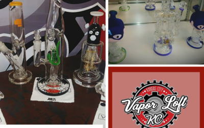 Our Vape shop is cool. Visit and fall in love
